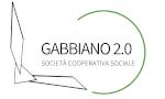 gabbiano 2.0